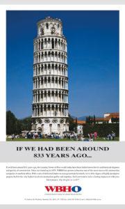 website-print-ads7003