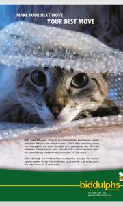 website-print-ads7008